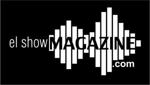 logo-elshowmagazine-2