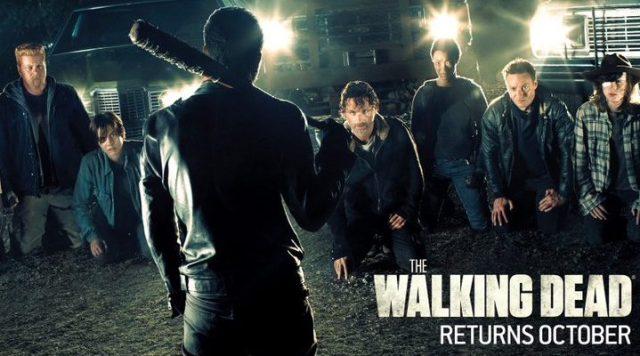 the_walking_dead_milima20160714_0095_30