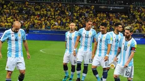 imagen-argentina-foto-marcelo-carroll_oleima20161110_0326_5
