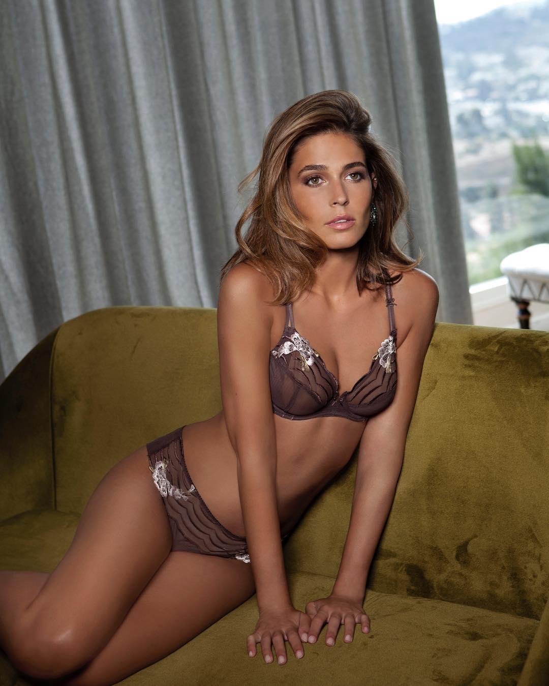 Sexy Coral Simanovich nude (49 photos), Pussy, Paparazzi, Instagram, panties 2020