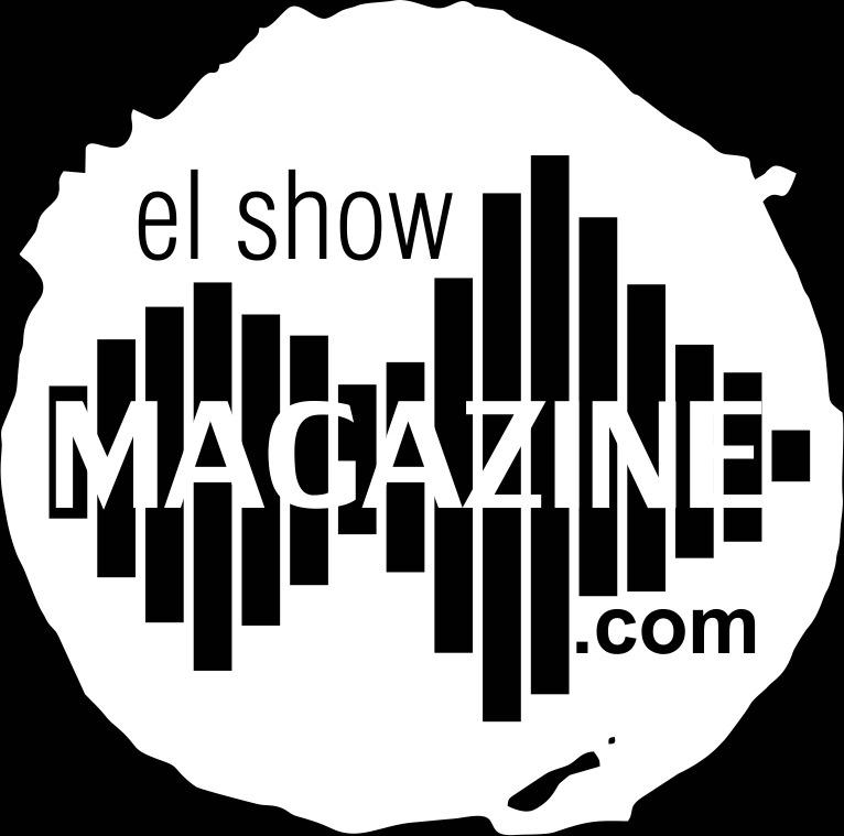 logo-elshowmagazine