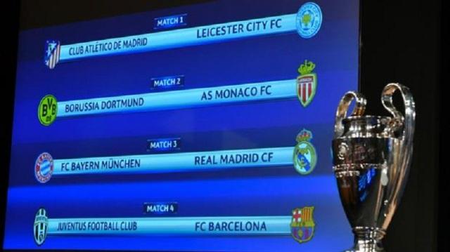 Champions-partidos-2017-jpg