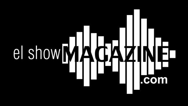 logo-elshowmagazine-1280