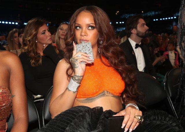 Novio-Rihanna-Hassan-Jameel (3).jpg