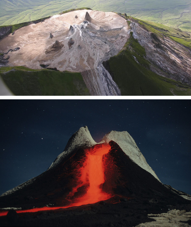 Volcano-Ol-Doinyo-Lengai-Mountain-God-eruption-lava-2.png