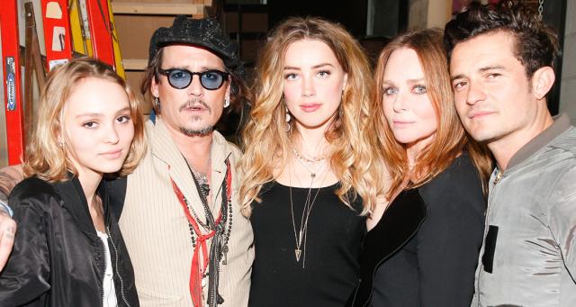 Lily-Rose-Johnny-Depp-daughter-hija-fashion-bio-1