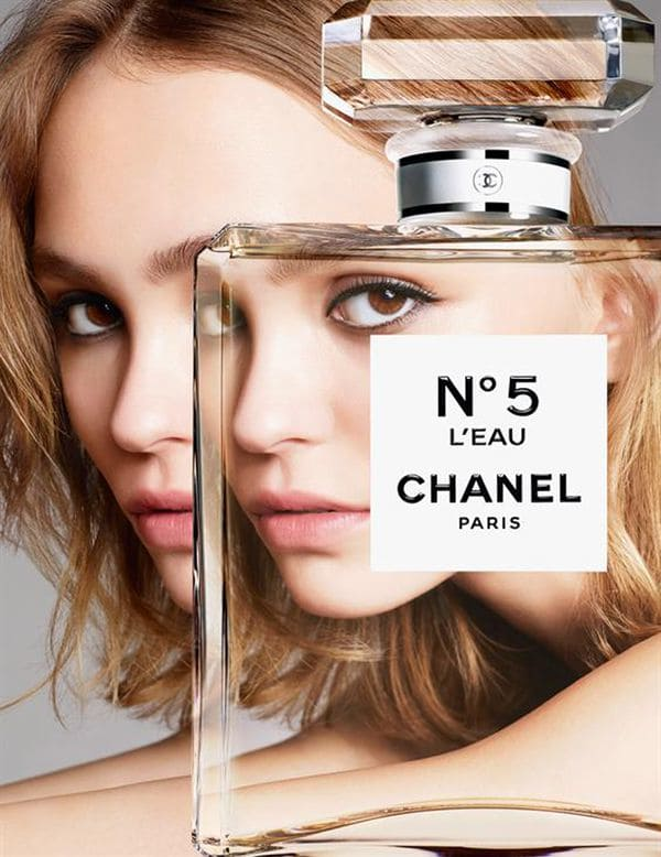 Lily-Rose-Johnny-Depp-daughter-hija-fashion-bio-Chanel-4