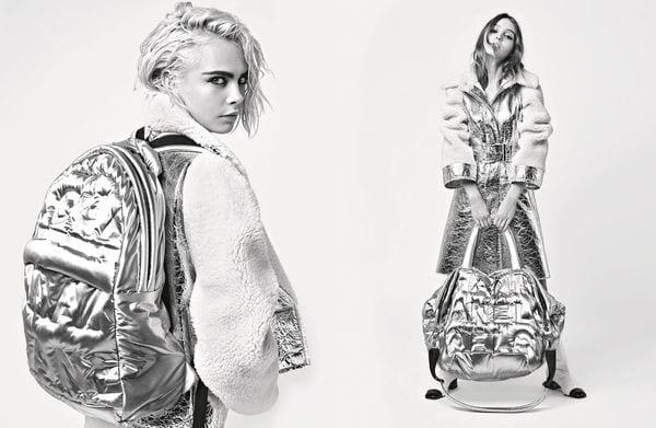 Lily-Rose-Johnny-Depp-daughter-hija-fashion-bio-metal-backpack-6
